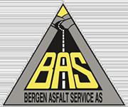 bergen-asfalt-service